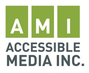 accessible-media
