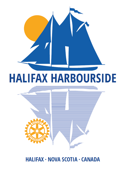 Halifax harbourside