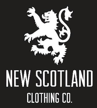 new scotland clothing