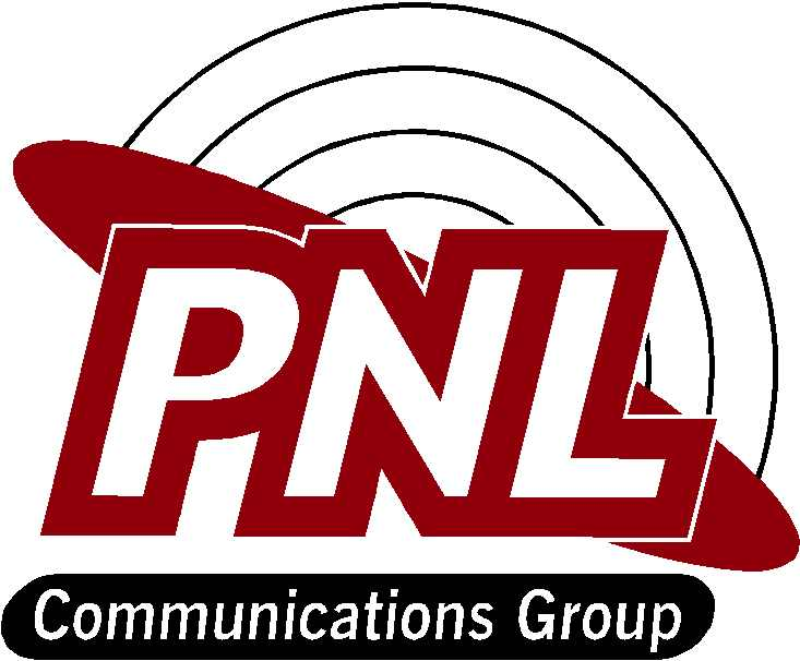 PNL Communications Group