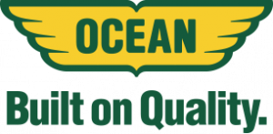 Ocean Contractors Built on Quality